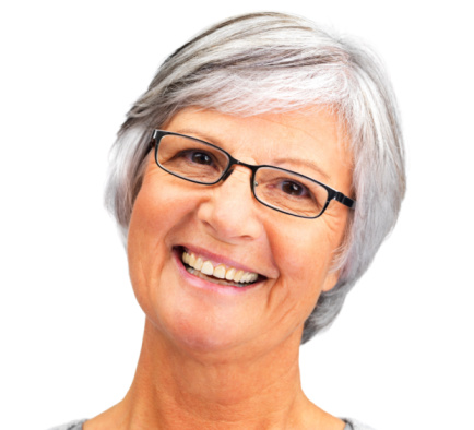 Tivoli schnell fair und unkompliziert for Christine kolar